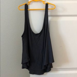 """""""Soft & Sexy"""" American Eagle Tank Top"""